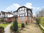 Thumbnail for sale in Woodcote Hurst, Epsom