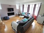Thumbnail to rent in Rye Hill, Cromwell Hill, Luton