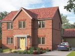 """Thumbnail to rent in """"The Denbury"""" at Pennyfine Road, Sunniside, Newcastle Upon Tyne"""