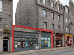 Thumbnail to rent in 59 - 61 Victoria Road, Torry, Aberdeen