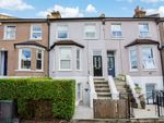 Thumbnail for sale in Ronver Road, Lee, London