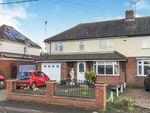 Thumbnail to rent in Harwich Road, Great Oakley, Harwich