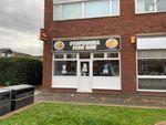 Thumbnail for sale in Woods Lane, Stapenhill, Burton-On-Trent