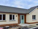 Thumbnail for sale in Ffordd Werdd, Gorslas, Llanelli