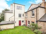 Thumbnail for sale in London Road, Temple Ewell, Dover, Kent