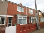 Thumbnail to rent in Lancaster Avenue, Grimsby, Lincolnshire
