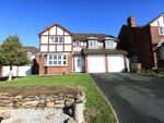 Thumbnail to rent in Philip Gardens, Plymstock, Plymouth