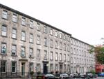 Thumbnail to rent in Lauriston Park, Tollcross