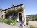 Thumbnail to rent in Rodborough Lane, Stroud