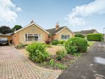 Thumbnail for sale in The Paddock, Raunds, Wellingborough