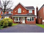 Thumbnail for sale in Brightwater, Horwich, Bolton