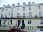 Thumbnail to rent in Apt. 9, Derby House, 53-55 Derby Square, Douglas