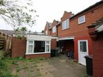 Thumbnail for sale in Norwich Road, Swainsthorpe, Norwich