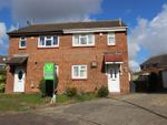 Thumbnail to rent in Milkwood Court, Darlington