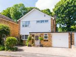 Thumbnail for sale in Cross Lanes Close, Chalfont St Peter, Buckinghamshire