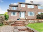 Thumbnail to rent in Little Sandhill, Kirkoswald, Penrith, Cumbria