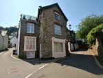 Thumbnail to rent in Queen Street, Lynton