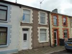 Thumbnail to rent in Caemaen Street, Abercynon, Rhondda Cynon Taff
