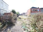 Thumbnail to rent in Eleanor Street, Grimsby