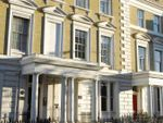Thumbnail to rent in Southgate Chambers, Winchester