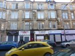 Thumbnail to rent in Allison Street, Glasgow