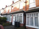 Thumbnail to rent in Ivy Avenue Chesterton Road, Birmingham
