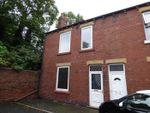 Thumbnail to rent in Abbott Terrace, Wakefield