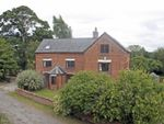 Thumbnail to rent in Alders Lane, Whixall, Whitchurch