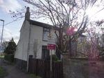 Thumbnail for sale in Main Street, Little Downham, Ely