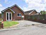 Thumbnail for sale in Firs Lane, Bromyard, Herefordshire