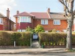 Thumbnail for sale in Perryn Road, London