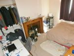 Thumbnail to rent in Filbert Street East, Leicester