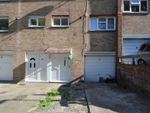 Thumbnail to rent in Charles Street, Chatham
