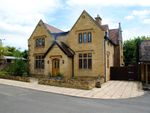 Thumbnail for sale in Yeovil Road, Over Compton, Sherborne