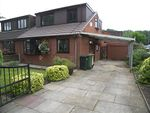 Thumbnail to rent in Pickering Close, Stoneclough