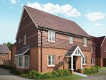 "Thumbnail to rent in ""The Hornbeam"" at Hyde End Road, Shinfield, Reading"