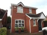 Thumbnail for sale in Priory Avenue, Northwich, Cheshire