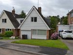 Thumbnail to rent in Hampshire Close, Endon, Stoke-On-Trent