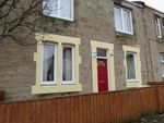 Thumbnail to rent in Miller Street, Kirkcaldy