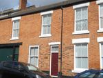 Thumbnail to rent in Edward Street, Derby