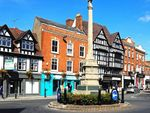 Thumbnail to rent in 97 - 98, High Street, Tewkesbury