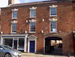 Thumbnail to rent in Compton, Ashbourne, Derbyshire