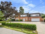 Thumbnail to rent in Tiptree Road, Great Braxted