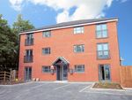 Thumbnail for sale in Apartment 3, Robinia, Tamworth