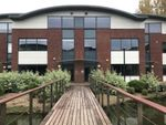 Thumbnail to rent in Unit 5, Horizon Business Village, Weybridge, Surrey