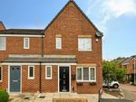 Thumbnail for sale in Templing Close, Barnsley, South Yorkshire