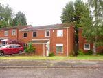 Thumbnail for sale in Beaumont Drive, Harborne, Birmingham