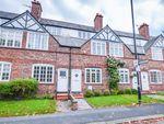 Thumbnail for sale in Lawrence Road, Broadheath, Altrincham