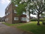 Thumbnail to rent in West Avenue, Worthing