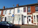 Thumbnail to rent in Louise Street, Blackpool, Lancashire